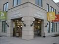 Image for Utah Valley Convention and Visitors Bureau - Provo, Utah, USA