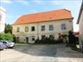 Image for Bohdalice - 683 41, Bohdalice, Czech Republic