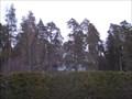 Image for Ainola (the home of Jean Sibelius) - Järvenpää, Finland