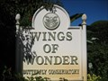 Image for Wings of Wonder - Cypress Gardens, FL