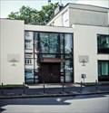 Image for Synagoge Bonn, NRW, Germany