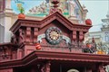 "Image for Main Street Mortors ""Time to Trade In"" - Disneyland Paris, FR"