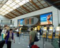 Image for Venice Marco Polo Airport - Venice, Italy