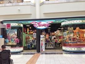 Disney store tucson az the disney store on waymarking solutioingenieria Gallery