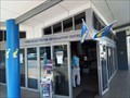 Image for Visitor Centre - Tweed Heads, NSW, Australia