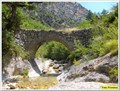 Image for Le pont romain - Estoublon, Paca, France