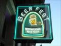 Image for Beer Fest International Beer House - New Orleans, LA