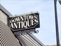 Image for Downtown Antiques & Home Furnishings - Holland, Michigan