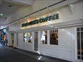Image for Plaza Shopping Mall Starbucks - Sacramento, CA