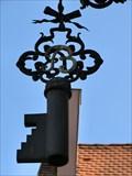 Image for The Key - Günzburg/ Bayern/ Deutschland