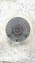 Image for HQ0339 - USC&GS 'K 15' BM - Goldfield, NV