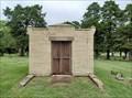 Image for Battey - Hillcrest Cemetery, Florence, KS