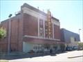 Image for Saenger Theater - Biloxi, Mississippi