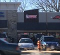 Image for Dunkin' Donuts - York Rd. - Lutherville-Timonium, MD