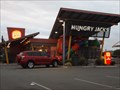 Image for Hungry Jacks - Ryley Street - Wangaratta, Victoria, Australia