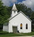 Image for Canaan United Methodist Church (Historic) - Canaan, MO