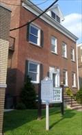 Image for Weehawk Banking Company  -  Hackensack, NJ