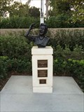 Image for Ethel Merman - Chapman University - Orange, CA