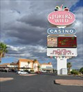 Image for Jokers Wild Casino ~ Henderson, Nevada