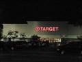 Image for Target - 2270 N Bellflower Blvd - Long Beach, CA