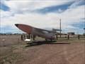 Image for Martin TM-61 Matador - Valle, AZ