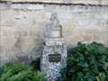 Image for pere Camille de la Croix - sanxay, Nouvelle Aquitaine, France