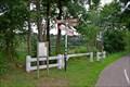 Image for 83 - Saasveld - NL - Fietsroutenetwerk Overijssel