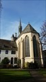 Image for Christuskirche - Andernach, RP, Germany