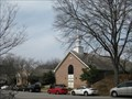 Image for West End Baptist Church - Athens, GA