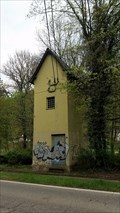 Image for B413 - Bendorf - Germany - Rhineland/Palatinate
