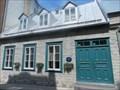 Image for Maison Jean-Denis - Jean Denis House - Québec, Québec