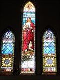 Image for Saint Mary's Anglican Church - Hillsborough, NB