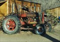 Image for Wheeler Farm Tractors-Murray, Utah