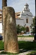 Image for Miliario Romana, Mazarrón (Spain)