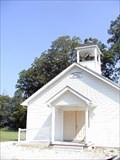 Image for PP African American Settlement-Eden Baptist Church