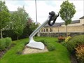 Image for Scapa Flow Anchor - Wetherby, UK