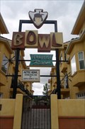 Image for Aztec Bowl  -  San Diego, CA