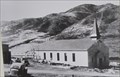 Image for Fort Barry Chapel - Sausalito, CA