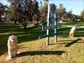 Image for River Front Park - Waikerie, SA, Australia