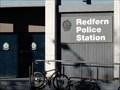 Image for Redfern Police Station, NSW, Australia