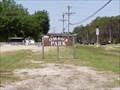 Image for Omega Park - Middleburg - Florida