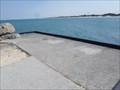 Image for Fishing Platform - Hillarys, Westeren Australia