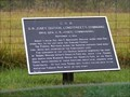 Image for D.R. Jones' Division, Longstreet's Command No 369 - Sharpsburg MD