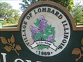 Image for Village of Lombard