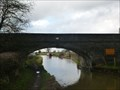 Image for Bridge 144 Trent and Mersey Canal - Chells Hill, Cheshire.