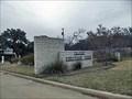 Image for Paluxy Heritage Park - Glen Rose, TX