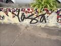 Image for Yaga - Galveston, TX