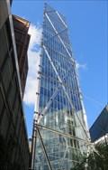 Image for Broadgate for Sale in Mega-Deal - London, UK.