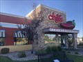 Image for Chili's - Market Place - Great Falls, Montana