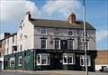 Image for Sir John Borlase Warren - Ilkeston Road - Nottingham, Nottinghamshire